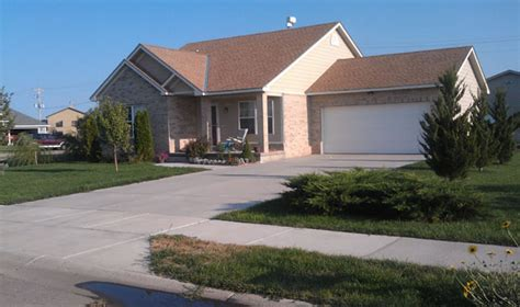 search apartments for rent in garden city kansas the yarco
