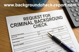 State Of Florida Background Check Order A State Of Florida Background Check As A Search Tool To Find Friends And Loved