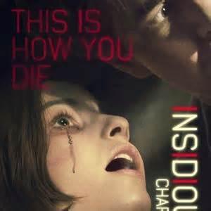 film insidious chapitre 3 streaming insidious chapitre 3 film 2015 allocin 233