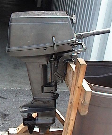 Suzuki 15 Hp Outboard Manual Used Suzuki 15 Hp Outboard For Sale Injected Suzuki