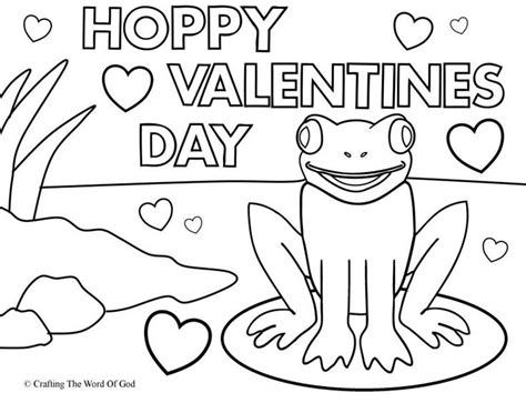 jesus valentine coloring page 33 best images about valentines day crafts on pinterest