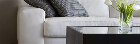 professional upholstery when to hire a professional upholstery cleaning service