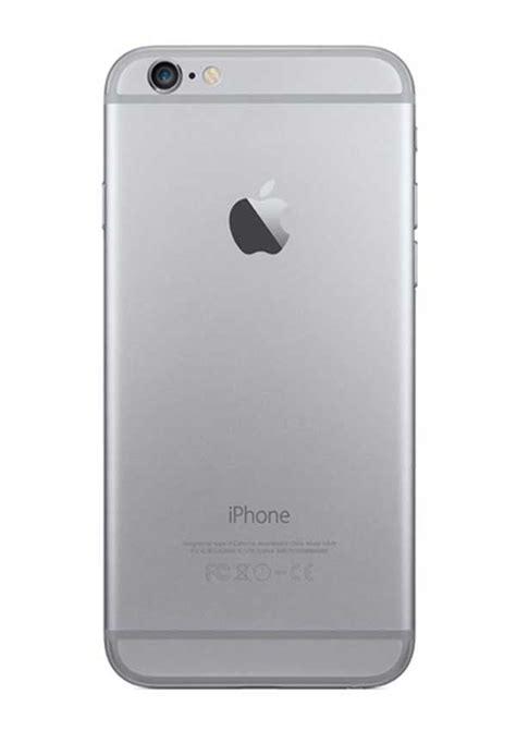 apple iphone  gb grey price  pakistan apple