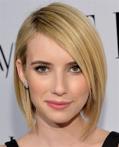 34 cute short hairstyles for women how to style short short bob haircuts 2018 new bob hair style cute bob