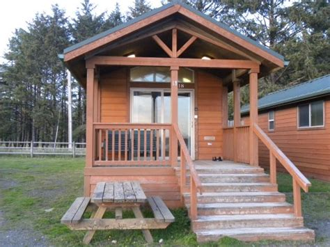 Neah Bay Cabins by Hobuck Resort Updated 2017 Prices Hotel Reviews