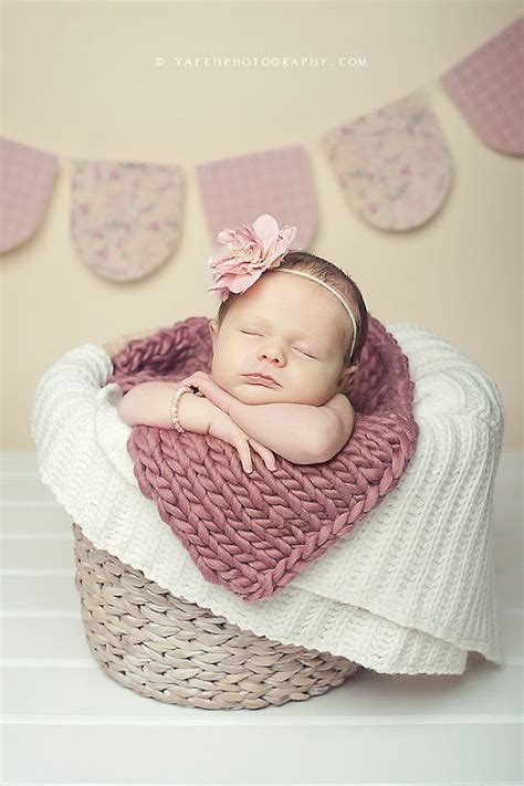 alpaka decke de 25 bedste id 233 er inden for babyfotos p 229