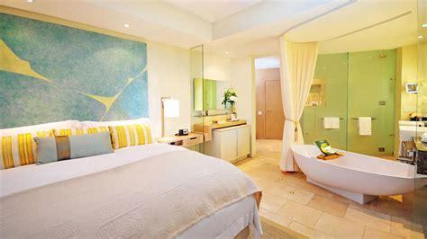 trump room suites panama city trump hotel panama habitaciones y