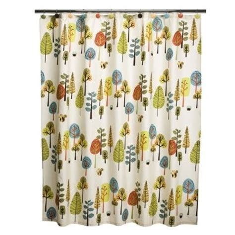 woodland themed curtains 90 best images about woodland nursery on pinterest