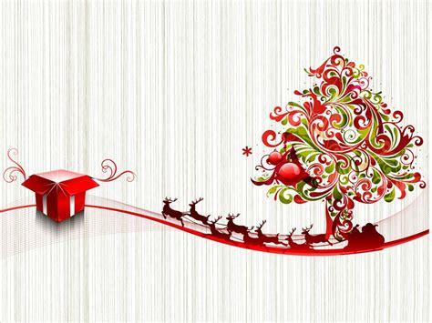 wallpaper design christmas merry christmas wallpaper 2014 desktop free download