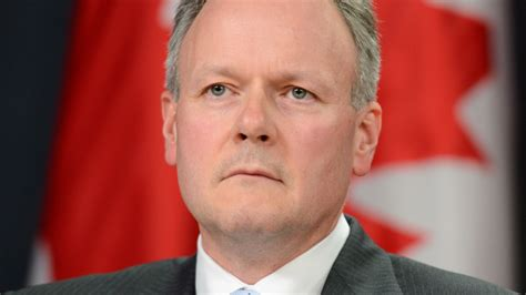governor of bank of stephen poloz appointed new bank of canada governor ctv news