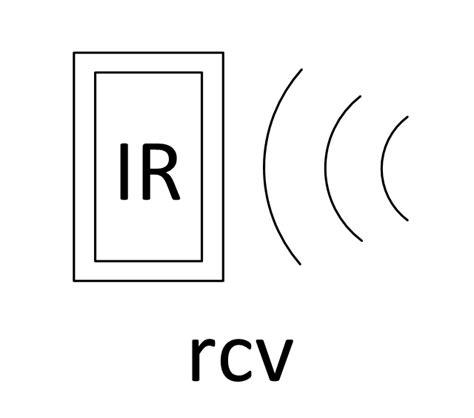 in wall speaker volume wiring diagram in get
