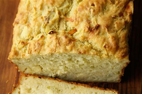 apple quick bread quick breads a guide to recipes and tips chowhound