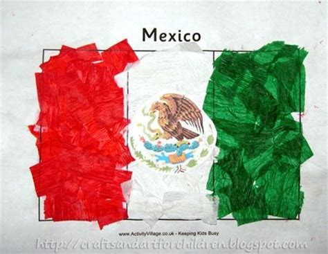 How To Make A Flag Out Of Paper - the world s catalog of ideas
