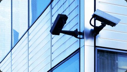 residential security solutions for your home alarm