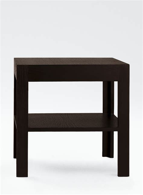 Armani Casa Coffee Table Elodia Coffee Table Square Shape Armani Casa Luxury Furniture Mr