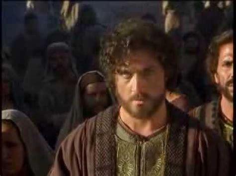 film narnia en kabyle film j 233 r 233 mie en kabyle irmiya youtube