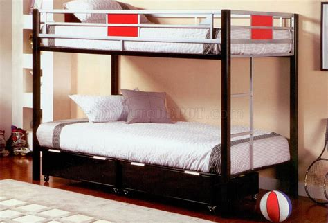 pottery barn bunk bed reviews roof small tips to install roof on your home with