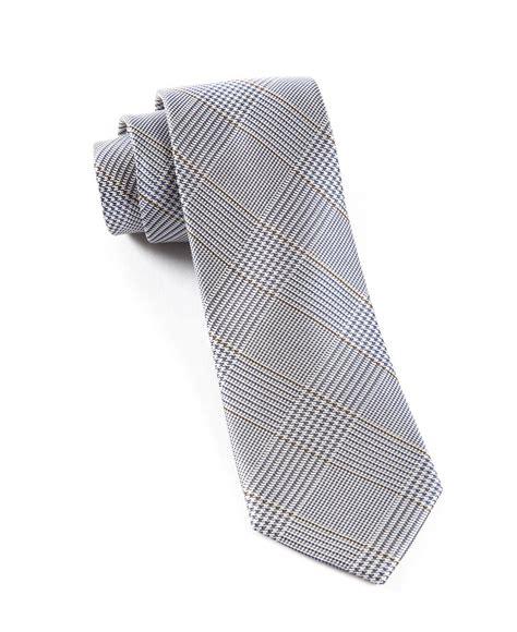 glen h plaid ties grey ties bow ties and pocket