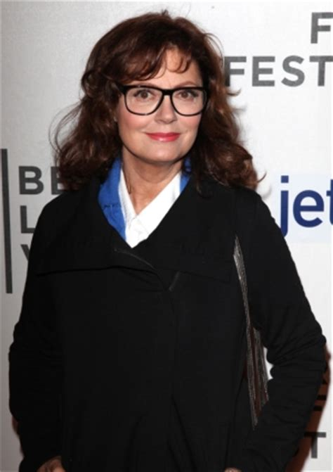 susan sarandon house susan sarandon and michael moore hacked off at phones