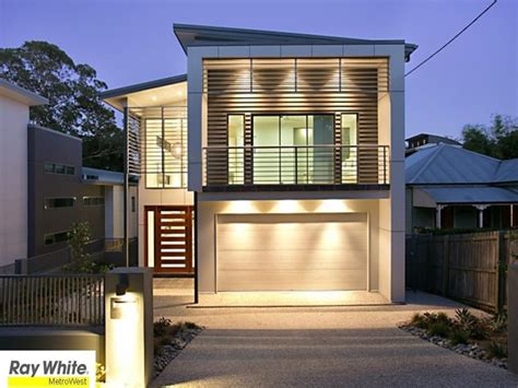 house design and drafting brisbane house design and drafting brisbane 28 images house