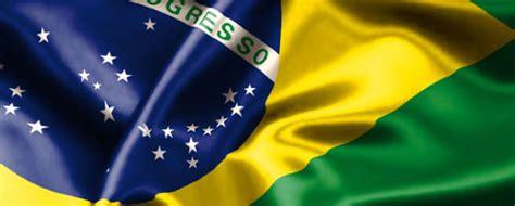 fotos para perfil bandeira do brasil bandeira do brasil passa a ser obrigat 243 ria em eventos e