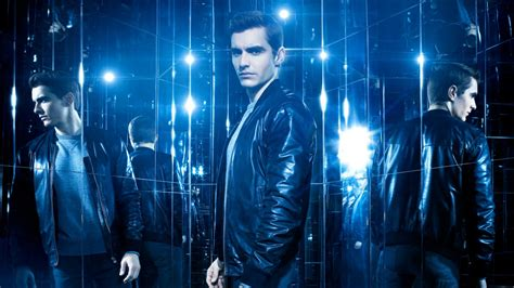 Now You See Me 2 Hd by Dave Franco Now You See Me 2 Wallpapers Hd Wallpapers