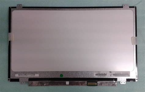 Laptop Lenovo Mei new original matte lcd screen quot 14 0 quot lp140wh2 tpt1