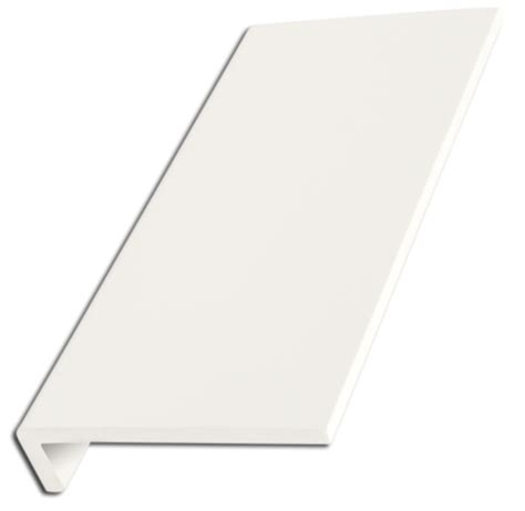 Upvc Window Sill White Window Board White Window Sill In Bullnose And