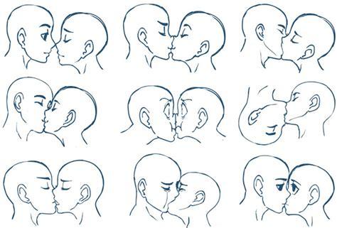 tutorial de kiss me artist life ind black and white marts 2012