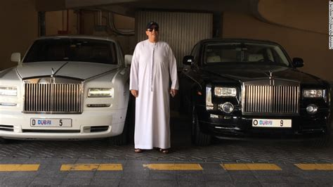 meet the who spent 9 million on a license plate oct