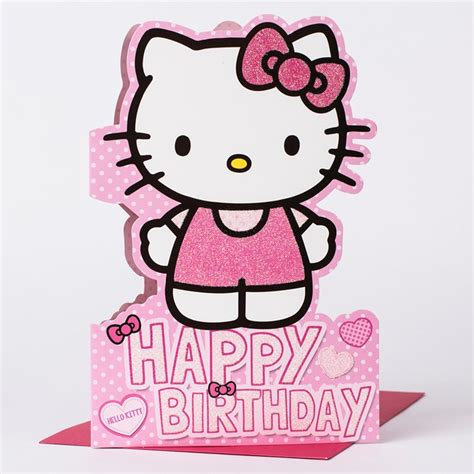 hello happy birthday card template birthday card hello only 99p