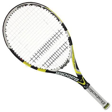 Bola Tenis Bola Tenis Nassau Chionship Pro dinomarket 174 pasardino raket tenis babolat aeropro drive