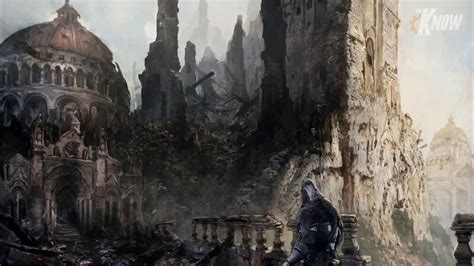 Tech Wall Art by Dark Souls 3 First Leaked Details Screenshots And