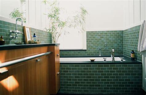 lime green bathroom tiles 20 lime green bathroom designs ideas design trends