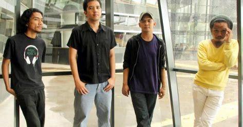 download mp3 full album payung teduh download kumpulan lagu payung teduh mp3 full album lengkap