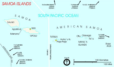 american samoa on map american samoa maps perry casta 241 eda map collection ut