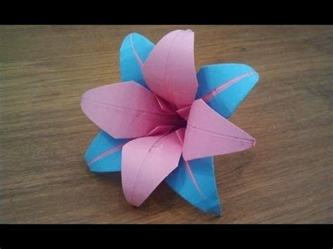 origami using printer paper paper printer paper origami paper size 16cm x 16cm how