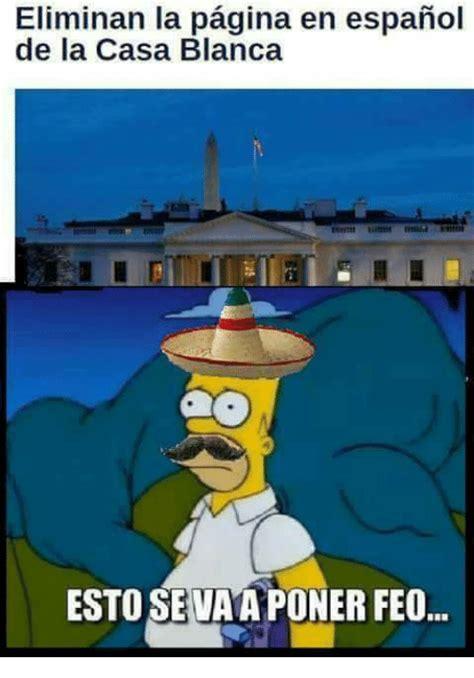 Memes En Espaã Ol - funny en espanol memes of 2017 on sizzle fins