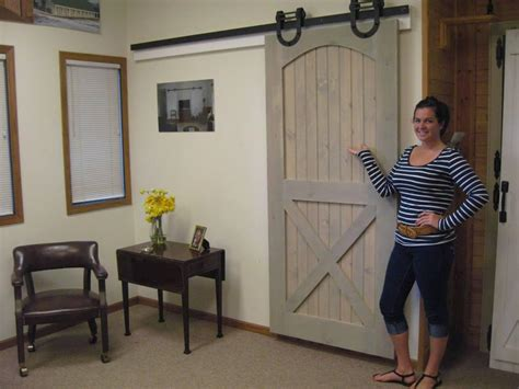 Interior Barn Doors Homes Wonderful Interior Barn Doors Interior Barn Doors For Homes