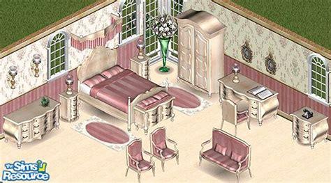 pink victorian bedroom pink victorian bedroom 28 images rosalie natchez the