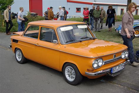 Size Of 2 Car Garage file nsu prinz tt 2012 09 01 14 43 18 jpg wikimedia commons