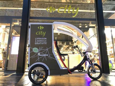 Location Porte Voiture Lyon by Carrefour Location Utilitaire Tarif Location Voiture