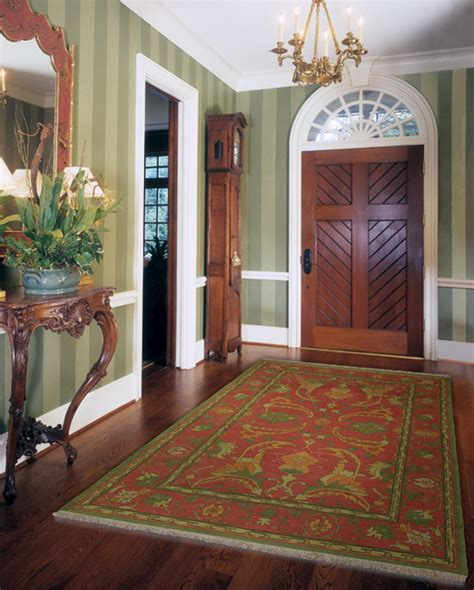 entryway rugs design for your home decoration