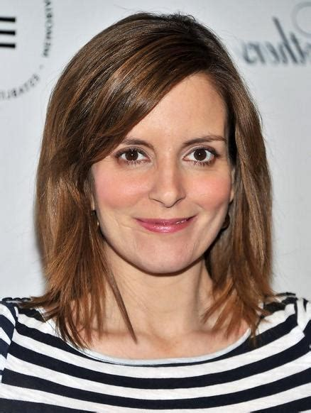 shoulder length textured hairstyles 2018 latest tina fey shoulder length bob hairstyles