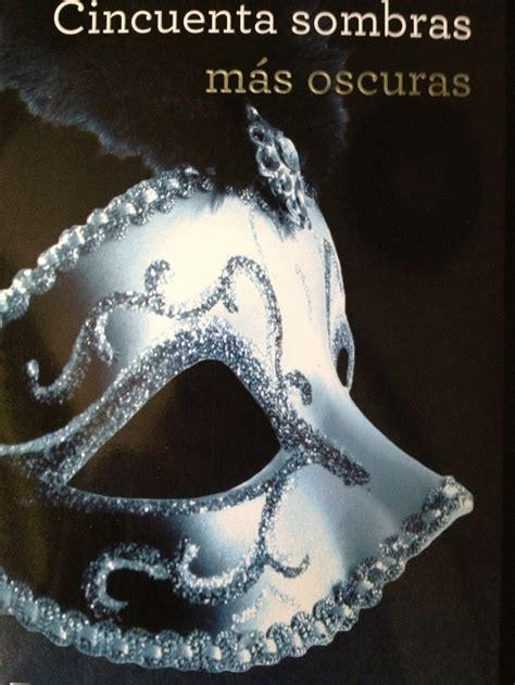 Leer 50 Sombras Liberadas Online En Pdf Gratis E L James | leer 50 sombras liberadas online en pdf e l james caroldoey