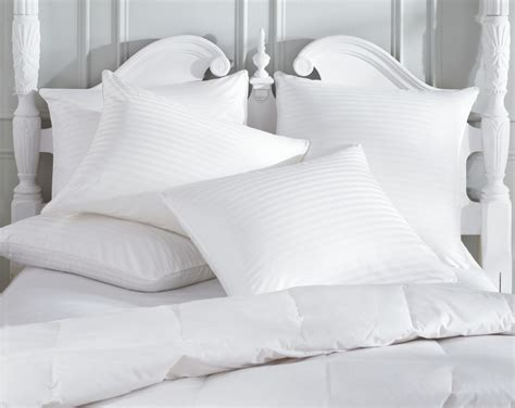 pillows on a bed how to clean pillows flower maid