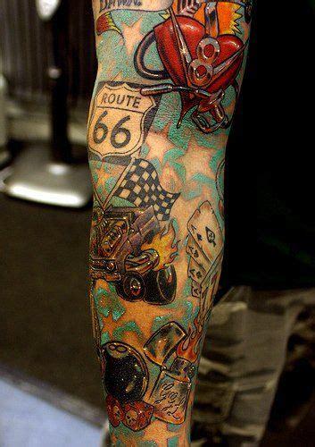 rockabilly pin up girl tattoo designs 25 best ideas about rockabilly tattoos on