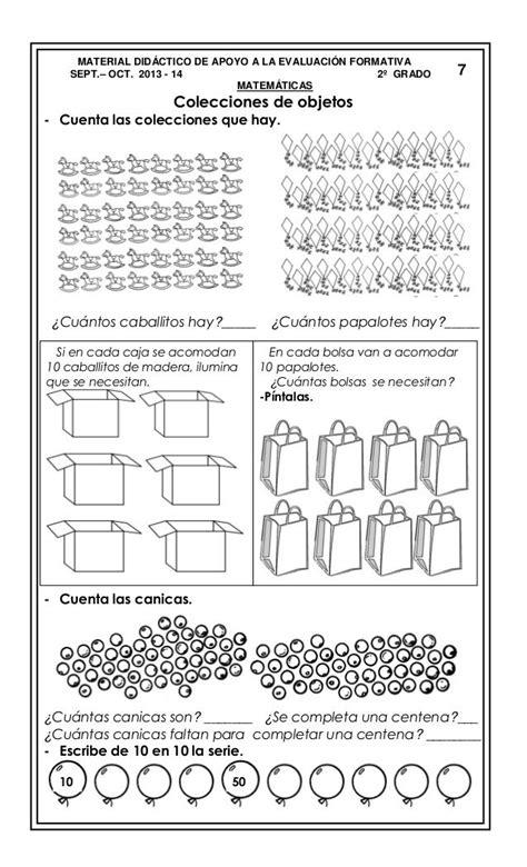 2o material de apoyo mesa tecnica de chihuahua 2013 2014