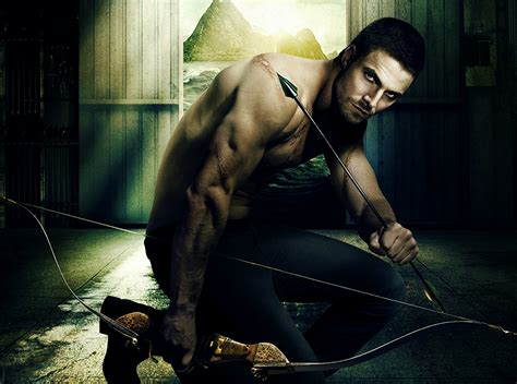 arrow tv series arrow tv series wallpaper 2 1600x1190