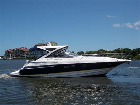 boats for sale by owner jacksonville regal 4460 boats for sale in jacksonville florida